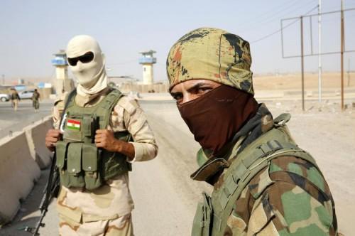 667758-peshmergas-kurdes-iraq.jpg