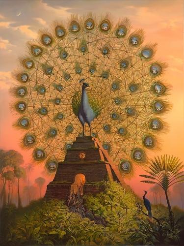 tradition,homme cosmique,pierre-émile blairon,traditionalisme