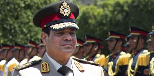 egypte-al-sissi-appelle-a-manifester-contre-le-terrorisme.jpg