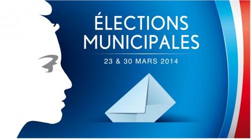 elections-2014.jpg