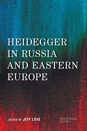 HeideggerRussia.jpg