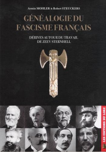 LORE-Fascisme-français.jpg