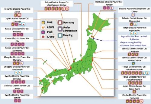 Japan reactor.jpg