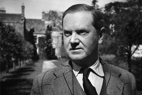 evelyn-waugh-www-evelynwaugh-org-uk.jpg