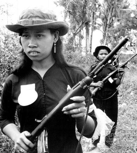 Teenage-South-Vietnamese-Soldiers-VIET-AAP.jpg