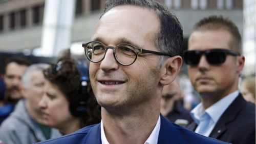Heiko-Maas-Minister-of-Foreign-Affairs-of-Germany.-©-mass.heiko-Instagram-account-1280x720.jpg