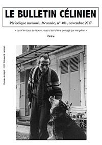 BC-2017-11-BC-Cover.jpg