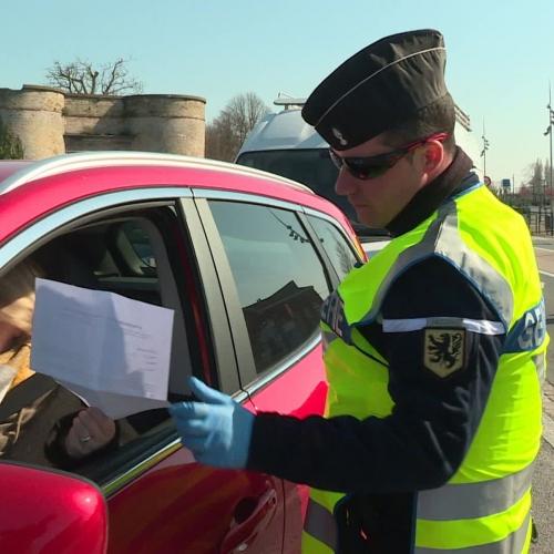 5edfa2e0074b7_li_m_contr_les_gendarmerie_bergue-00_00_05_16-4724134.jpg
