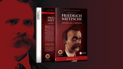 Nietzsche-og-image.jpg