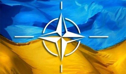 ob_5d87ba_ukraine-otan-e1550507535162.jpg