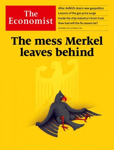 une-merkel-theconomist.jpg