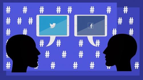 2b0421ee-social-networks-3746768.jpg