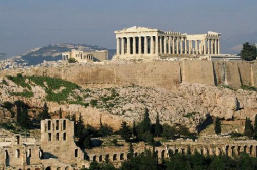 acropole-athenes.jpg