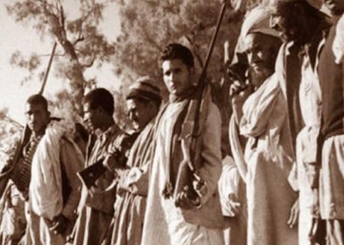 Kashmir-Tribals-Raid-1947-Indo-Pak-War.jpg