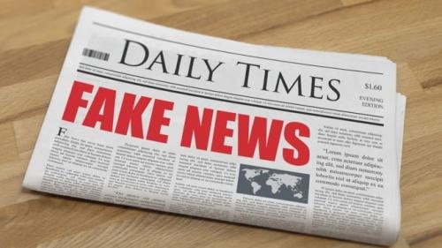 10-Tips-to-Spot-A-Fake-News-Website.jpeg