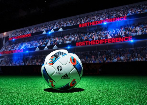 Beau-Jeu-The-Official-Euro-2016-Match-Ball.jpg