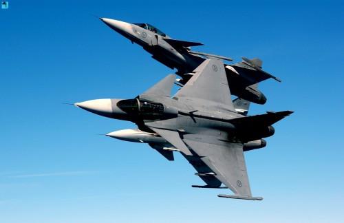 JAS-39_Gripen--8.jpg