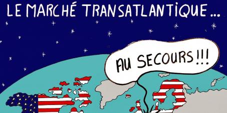 traite-transatlantique-L-pOfwsx.png