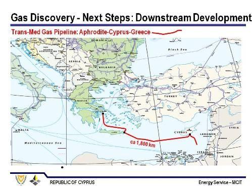 GasPipelineIsrael-Cyprus-Greece.jpg