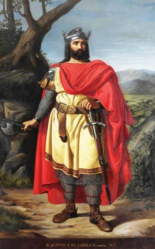 Alfonso_I_el_Católico,_rey_de_Asturias_(Museo_del_Prado).jpg