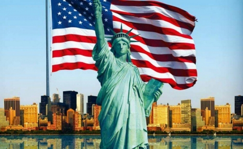 The-American-Dream--1024x629.jpg