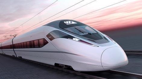 tgv-train-grande-vitesse.jpg