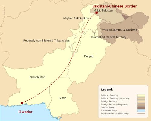 ChinaPakistanEconomicCorridor.png