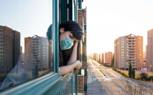 54813bc656_50169051_deuxieme-confinement-possible.jpg