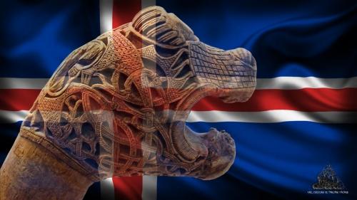 drapeau-islandedrak.jpg