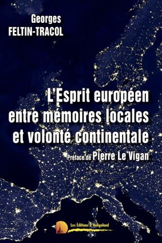 Esprit_europeen.jpg