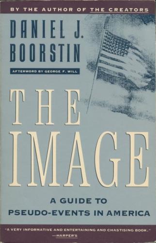boorstin-image.jpg
