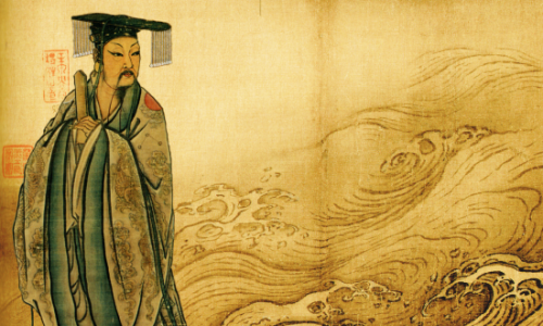 Yu-the-Great_proj-copy-550x330.png