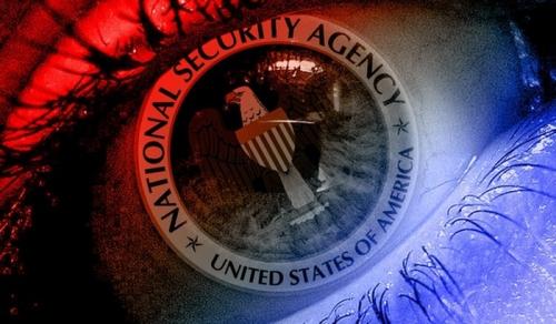surveillance-antivirus-NSA-Snowden.jpeg