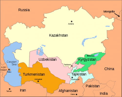 Central_Asia_-_political_map_-_2000.svg_.png