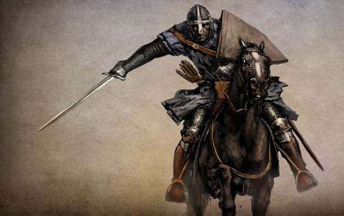 chevalier-bayarddddddddd.jpg