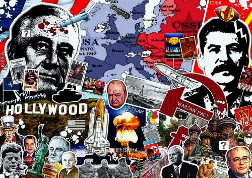 Cold_War.jpg