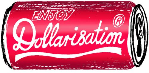 dollarisation-lg.png