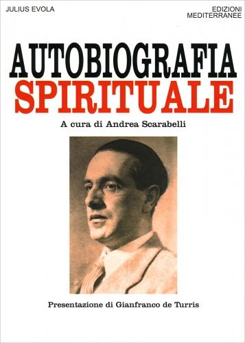 autobiografia-spirituale-evola-libro.jpg