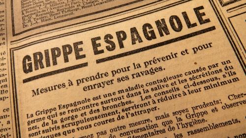 journaux-ch-1919-9.jpg