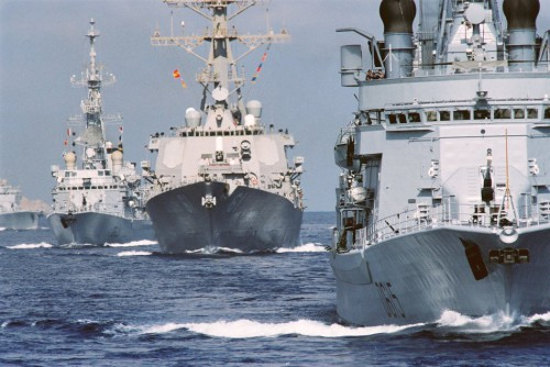 force-maritime-europeenne-deployee.jpg