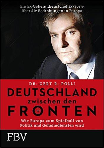 deutschland_zwischen_den_fronten.jpg