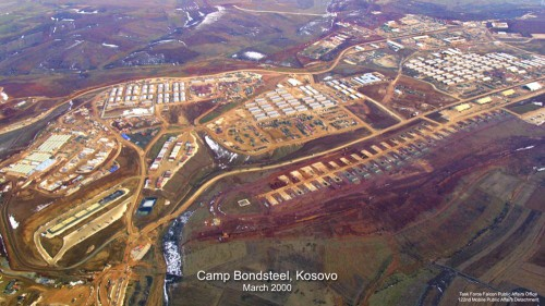 camp-bondsteel_2000.jpg