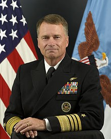 Admiral_James_A__Winnefeld,_Jr.jpg