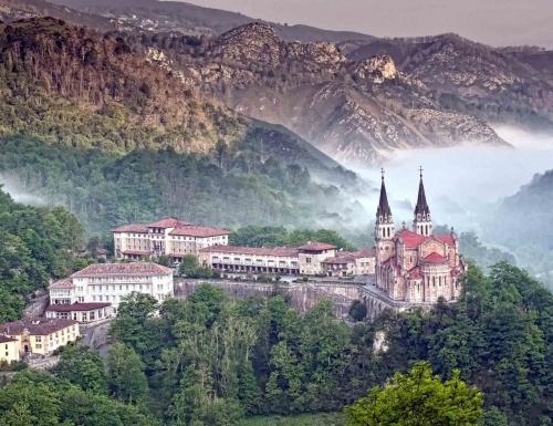 Covadonga-1.jpg