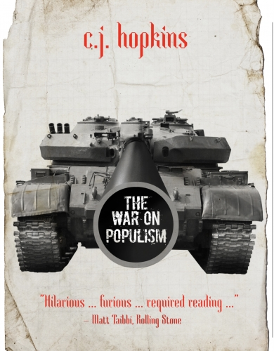00-war-on-populism.jpg