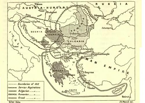 Balkan_states,_1912.jpg