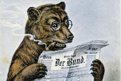 presse,médias,journaux,actualité,politique internationale,allemagne,europe,affaires européennes