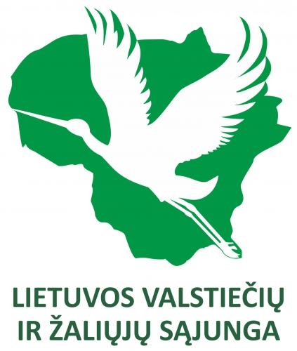 lvzs_logo.jpg