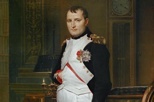 Napoleon-Ier-etait-completement-accro-a-l-eau-de-Cologne.jpg