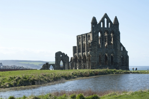 whitby_abbey_pond.jpg